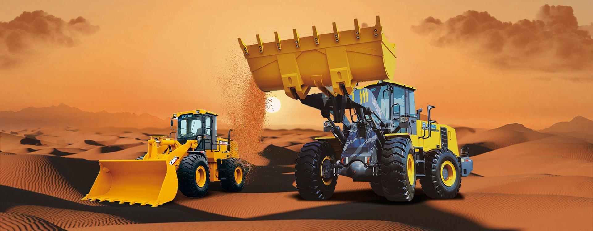 XCMG machine parts|JAC truck parts|ZOOMLION parts seller