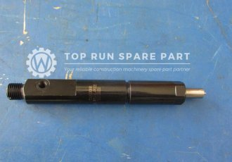 Weichai engine parts injector 860131850 13053066
