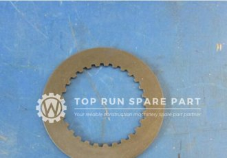 ZF 4WG180 gearbox inner friction plate 4642308331