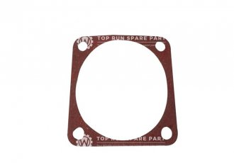 seal gasket 272200150 of XCMG wheel loader
