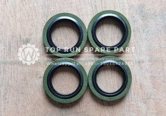 Weichai Deutz engine sealing washer 13023361