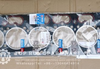 Yuchai engine repair kit B3000-1003011B