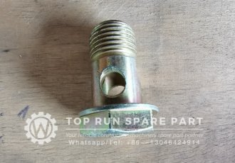 Weichai engine hollow screw 9003962603