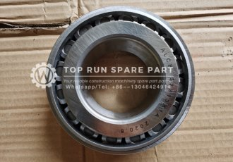 JAC Gallop truck wheel bearing 32313XIA-2040
