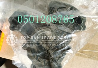 Advance gearbox gear pump 0501208765
